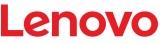 new-lenovo-logo.jpg