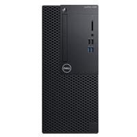 dell_AO3060MTi54G1TB_3060_Mini_Tower.jpg