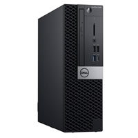 dell_AO5060SFFi78G256GB_5060_SFF.jpg
